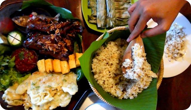 Kuliner+Garut+Tasikmalaya+Jawa+Barat