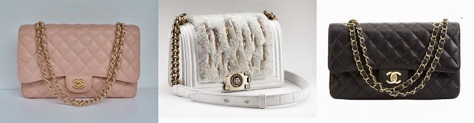 197e057a14791 Cool-Chanel-Jumbo-Flap-bag-28601-pink-ca