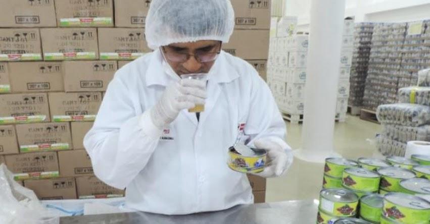 QALI WARMA: Más de 168 mil escolares de Junín recibirán alimentos de calidad y saludables otorgados por programa social - www.qaliwarma.gob.pe