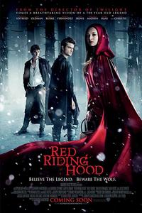 Download Red Riding Hood (2011) (Dual Audio) (Hindi-English) 480p | 720p | 1080p
