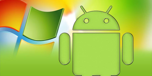 Android-Defeat-Windows-as-most-popular-OS