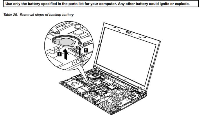 ¿Cómo arreglar un ordenador portátil que se daño con agua