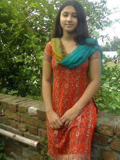 Bangladeshi call girl in coxs bazar hotel - 4 2