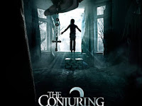 Film The Conjuring 2 (2016) Bluray 720p Subtitle Indonesia