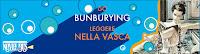 http://novelbus.blogspot.it/2017/02/bunburing-nascondersi-nella-vasca.html