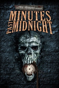 Watch Minutes Past Midnight Online Free in HD