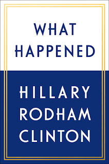 https://www.goodreads.com/book/show/34114362-what-happened