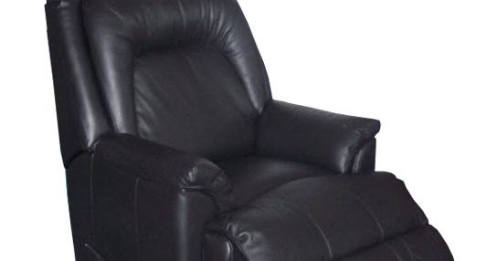 Lazy Boy Recliner Explore The Best Of Moran Furniture