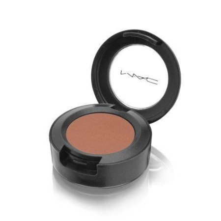 Confessions Of A Beauty Addict: MAC Brown Script Eye ...