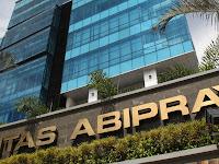 PT Brantas Abipraya (Persero) - Recruitment For Middle Level Recruitment Brantas November 2018