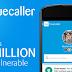 تطبيق TrueCaller نسخة Premium مدفوعة لمعرفة هوية المتصل - التحديث الأخير