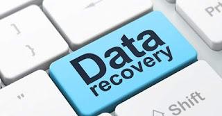 Kinh nghiệm khôi phục dữ liệu hiệu quả khi bị xóa