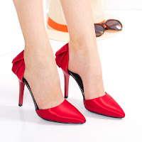 pantofi_dama_stiletto_11