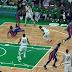 Best Crossovers: NBA 2018-19 Regular Season