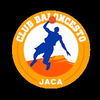 http://www.cbjaca.com/2017/08/iv-3x3-ciudad-de-jaca.html