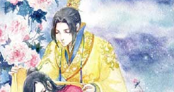 Translated BL recommendations (Ancient China)