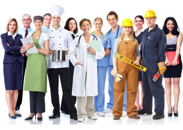 Massive Job Recruitment - 35 Jobs Vacancy Listed In USA, Canada And Australia - Apply Now