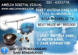 http://www.ameliaparabola.com/2012/11/outdoor-tv-antenna-digital-antenna.html