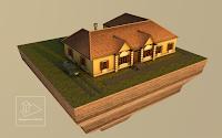INFOGRAFÍA Y PORTAFOLIO DE MODELOS 3D Y DISEÑO DIGITAL CREADOS CON C4D. RENDERS, MAQUETAS 3D, 3D MODELS, 3D, DISEÑO 3D