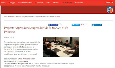 http://www.fomento.edu/sansuena/multimedia/noticias/proyecto-%E2%80%9Caprender-emprender%E2%80%9D-de-la-dga-en-6%C2%BA-de-primaria