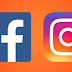 Connect Facebook Page to Instagram