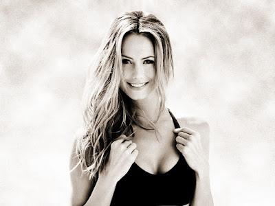 Stacy-Keibler-desktop-hd Wallpapers-003,Stacy Keibler HD Wallpaper