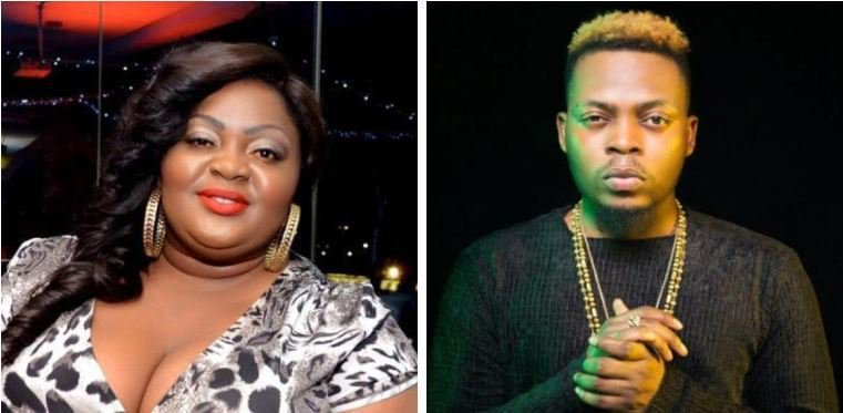 Olamide, Eniola Badmus get political appointment