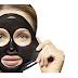 Review: Boscia Luminizing Black Mask