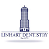Linhart Dentistry New York