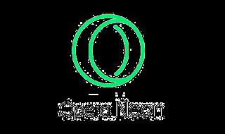 Opera Neon Linux