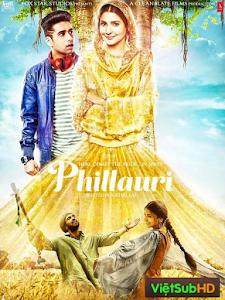 Hồn ma Phillauri