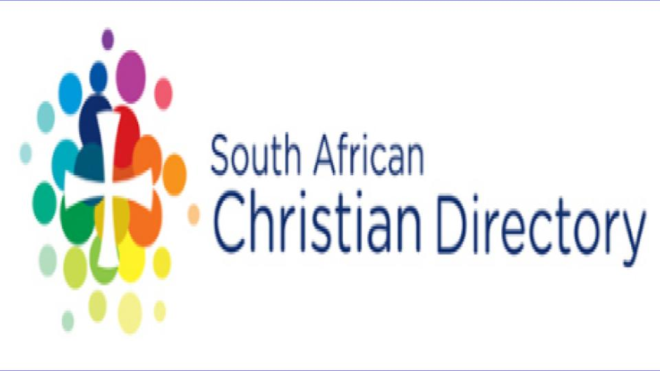 South African Christian Directory (Data: Christians)