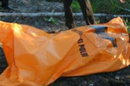 Seorang TKI Di Malaysia Ditemukan Tewas Dengan Tangan Terikat Dan Mulut Disumpal Kain