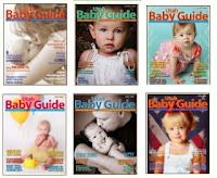 Image: Utah Baby Guide
