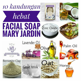 facial-soap-mary-jardin-membelai-kulit