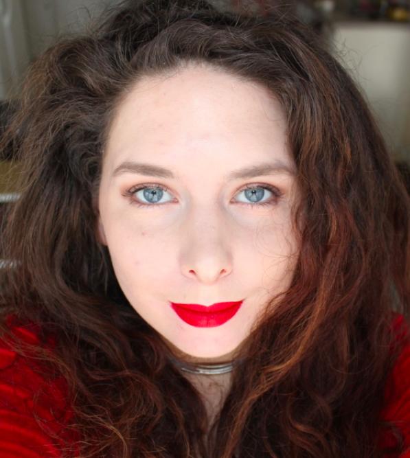 Wet n Wild Megalast Liquid Catsuit Matte Lipstick in Missy and Fierce