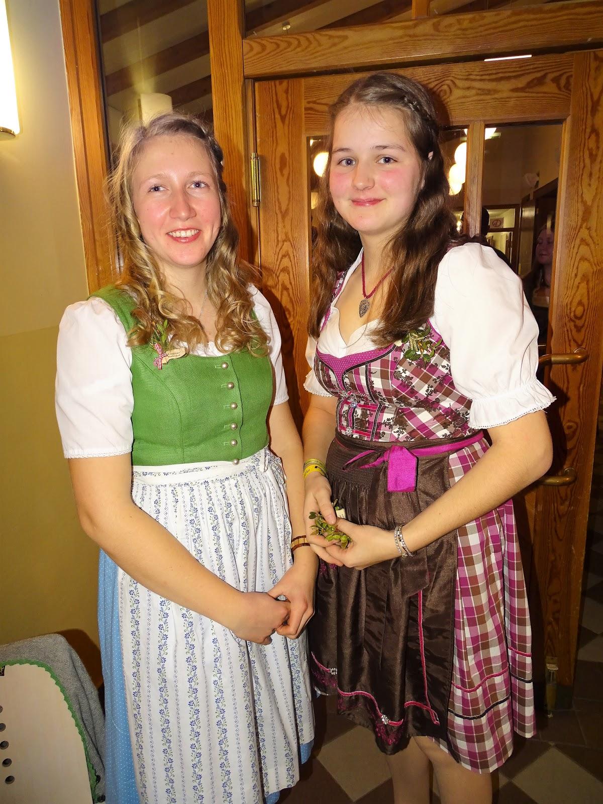 ,,die Bar Prisse Bad St. Leonhard Public Group | Facebook