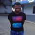 Pedirán prisión contra joven se paseó sin ropa en malecón de SPM