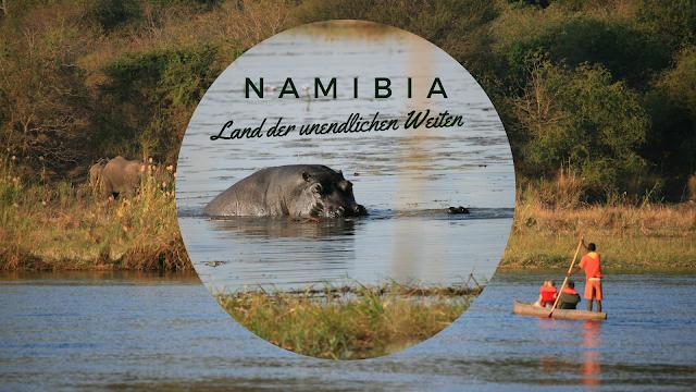 namibia-land-der-unendlichen-weiten-afrika-reihe