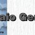 COLUNA ENSAIO GERAL: RÁDIO COMÉRCIO DE BOM CONSELHO