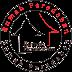 Beasiswa Rumah Peradaban tahun 2016 untuk Mahasiswa Universitas Indonesia