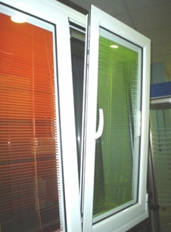 Ventanas a la medida aluminio tarragona puertas for Puertas ventanas de aluminio medidas