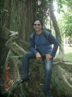 http://obattahanlamauntukpriadewasa.blogspot.com/