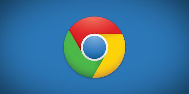 Google Chrome Geçmişi Nasıl Silinir