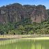 Destinasi Wisata Gunung Jogja
