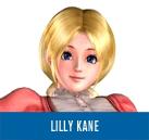 http://kofuniverse.blogspot.mx/2010/07/lilly-kane.html