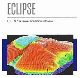 schlumberger eclipse 2012 download