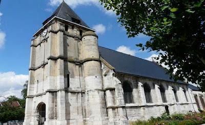 A igreja corrompida: A necessidade alarmante de restauração