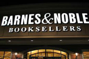 Barnes and Noble -top-booksellers-300x200
