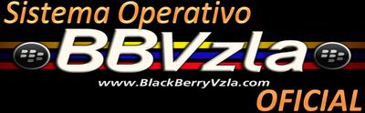 Se ha actualizado la versión del sistema operativo para el BlackBerry Curve 9310. Se trata de la versión 7.1.0.861 por la operadora Bluegrass Cellular. DESCARGAR OS 7.1.0.861